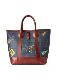 54aa5e04f4 Ralph Lauren Carbon Fiber Briefcase | Bags