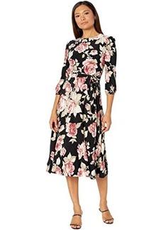 Ralph Lauren Felia Dress
