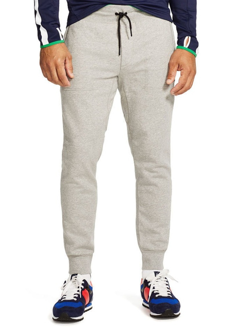 Ralph Lauren Fleece Active Pant