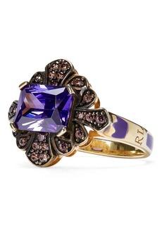 Ralph Lauren Florentine Ring