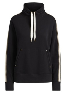 Ralph Lauren French Terry Pullover