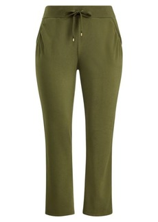 Ralph Lauren French Terry Sweatpant