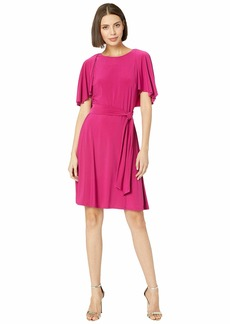 Ralph Lauren Gaelyn Dress