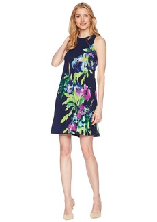 Ralph Lauren Great Outdoors Floral - Suzan Dress