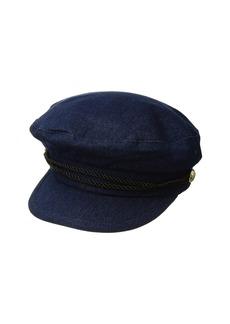 Ralph Lauren Greek Fisherman Hat