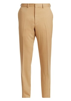 Ralph Lauren Greg Wool Pants