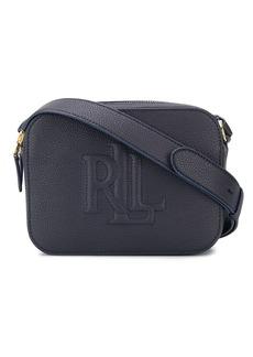 Ralph Lauren Hayes crossbody bag