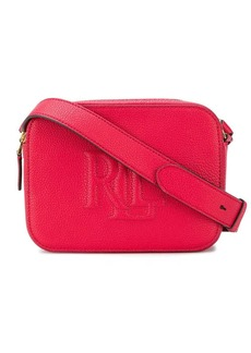 Ralph Lauren Hayes crossbody bag
