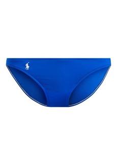 Ralph Lauren Hipster Bikini Bottom