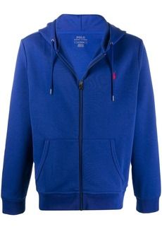 Ralph Lauren hooded sweatshirt