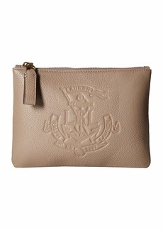 Ralph Lauren Huntley Belt Bag