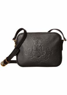 Ralph Lauren Huntly Camera Bag