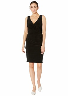 Ralph Lauren Jamionn Dress