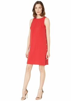 Ralph Lauren Julieth Dress