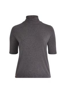 Ralph Lauren Knit Turtleneck Sweater