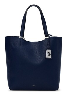 Studded Tote Bags