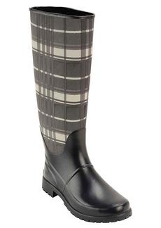 """Lauren Ralph Lauren® """"Bethania"""" Tall Rain Boots"""
