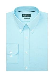4b36343f Ralph Lauren Ashton Large Multicolor Plaid Dress Shirt Now $371.00