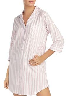 Lauren Ralph Lauren Classic Knits Sleepshirt