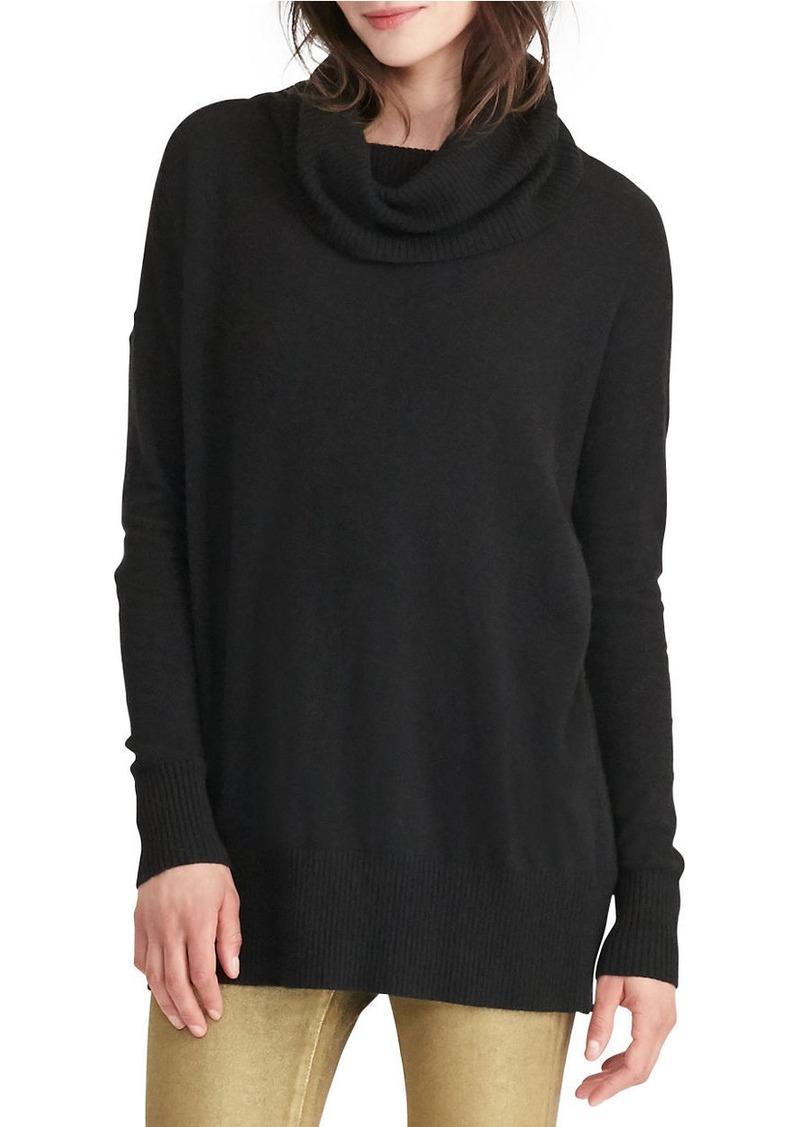Ralph Lauren LAUREN RALPH LAUREN Cowl Neck Sweater | Sweaters ...