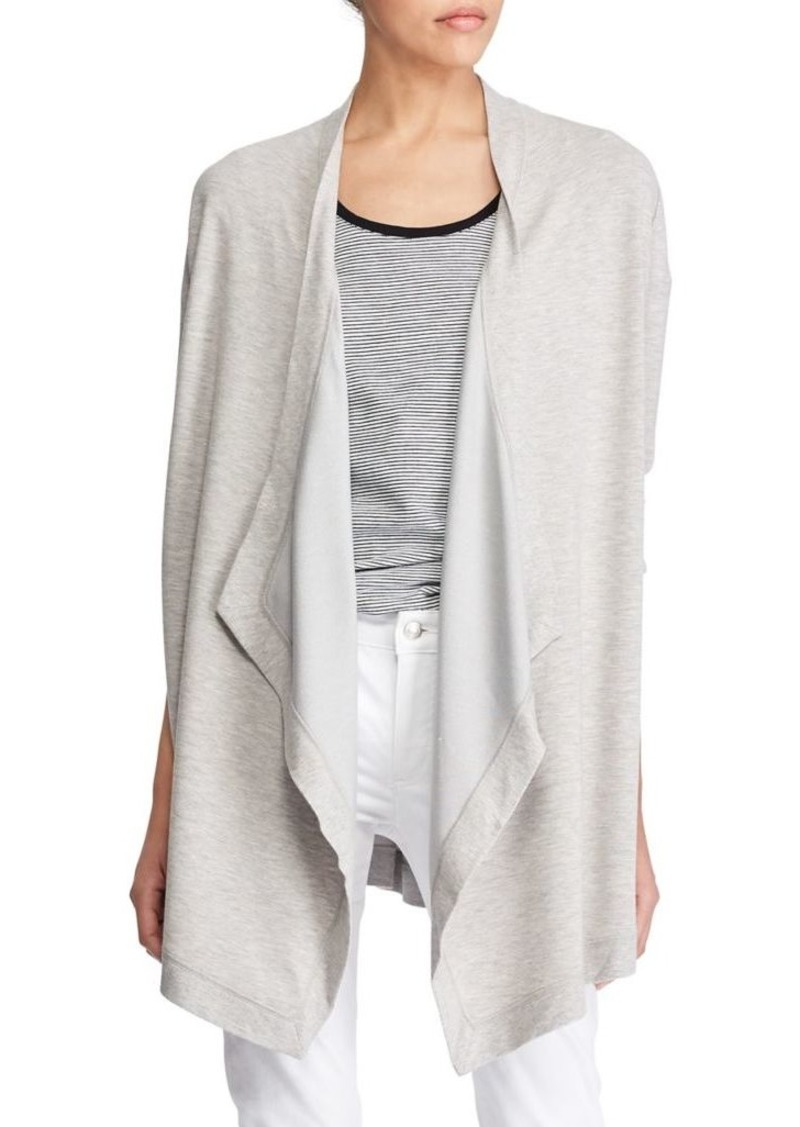 womens front short s overstock drapes open simply orders size sleeve draped ravishing cardigan free product basic clothing shoes shipping over women on