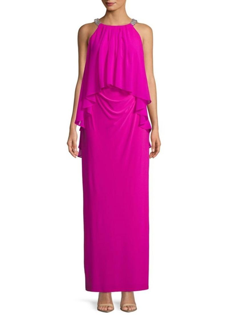 On Sale today! Ralph Lauren Lauren Ralph Lauren Embellished ...