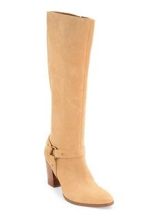 """Lauren Ralph Lauren® """"Fareed"""" Tall Casual Boots"""
