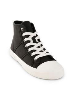 Lauren Ralph Lauren Fashion Athletic Shoes
