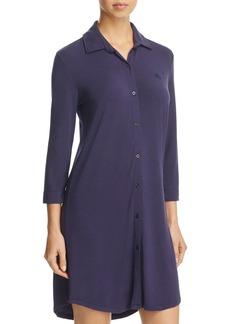 Lauren Ralph Lauren Gilded Age Sleepshirt