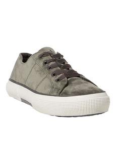 """Lauren Ralph Lauren """"Jolie"""" Sneakers"""