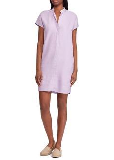 Lauren Ralph Lauren Linen Shift Dress