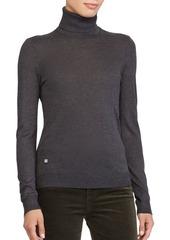 Lauren Ralph Lauren Long Sleeve Sweater