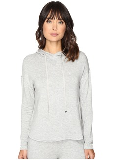 LAUREN Ralph Lauren Lounge Hooded Sweatshirt