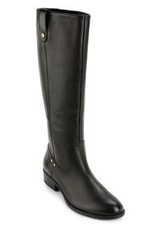 "Lauren Ralph Lauren® ""Masika"" Casual Riding Boots"