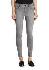 Lauren Ralph Lauren Premier Skinny Jeans