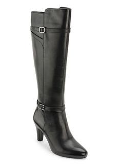 """Lauren Ralph Lauren® """"Sabeen"""" Knee High Boots"""