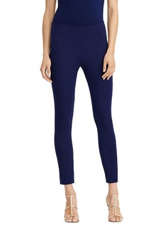 Lauren Ralph Lauren Skinny Ankle Pants
