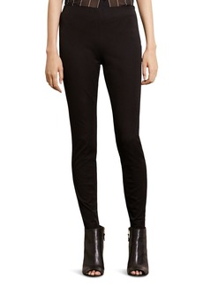 Lauren Ralph Lauren Skinny Pants