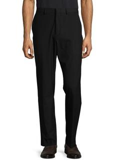 Lauren Ralph Lauren Slim Stretch Pants