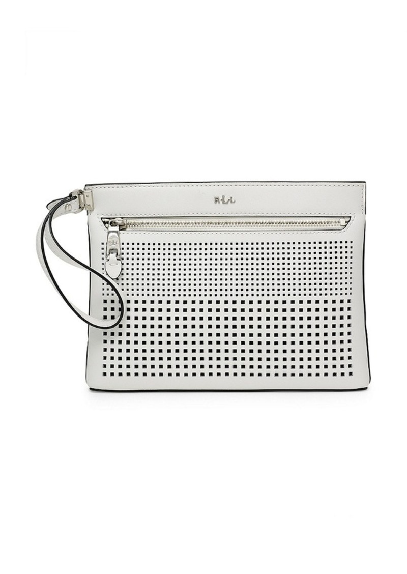 Lauren Ralph Lauren® Sutton Clutch