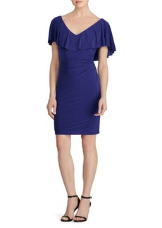 Lauren Ralph Lauren Tama-Day Dress