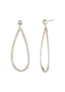Lauren Ralph Lauren Teardrop Earrings