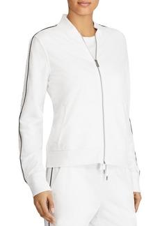 Lauren Ralph Lauren Track Jacket
