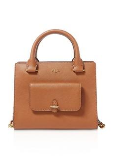 Lauren Ralph Lauren Winston Mini Bag