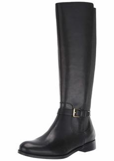 Lauren Ralph Lauren Women's BARNEHURST Fashion Boot   B US
