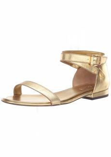 Lauren Ralph Lauren Women's Davison Sandal   B US