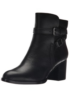 Lauren Ralph Lauren Women's Gail Boot  8.5 B US