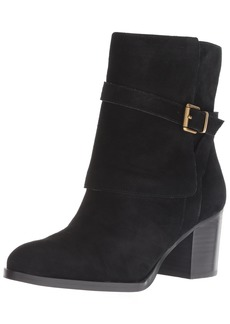 Lauren Ralph Lauren Women's Gilda Sneaker  7 B US