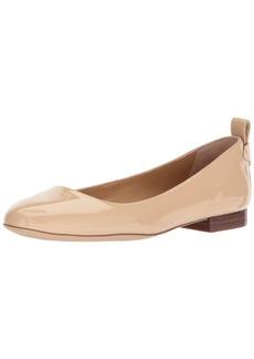 Lauren Ralph Lauren Women's Glenna Sneaker  11 B US