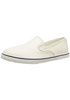 Lauren Ralph Lauren Women's Janis Sneaker  5 B US